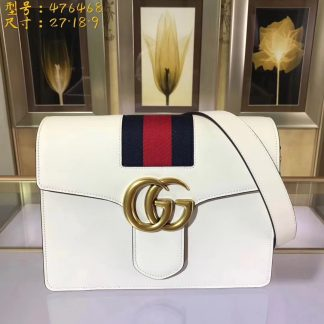 GUCCI コピーバッグ
